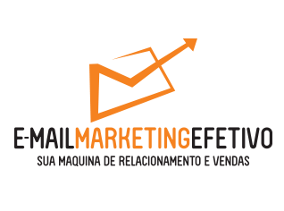 E-mail Marketing Efetivo